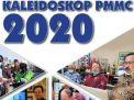 PMMC News Kaleidoskop 2020